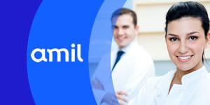 Amil APCD Convênio Médico para Dentistas