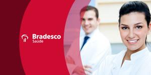 Bradesco APCD Convênio Médico para Dentistas